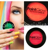 - PaintGlow PAINTGLOW NEON HAIR CHALK