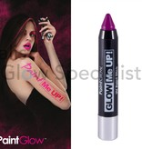 - PaintGlow PAINTGLOW UV PAINT STICK