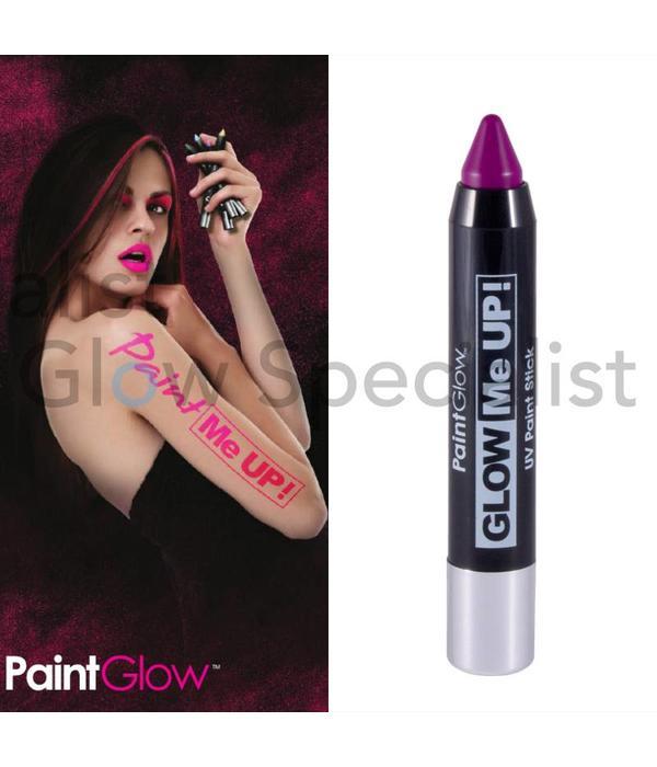 - PaintGlow PAINTGLOW UV PAINT STICK