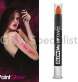 - PaintGlow PAINTGLOW UV PAINT LINER