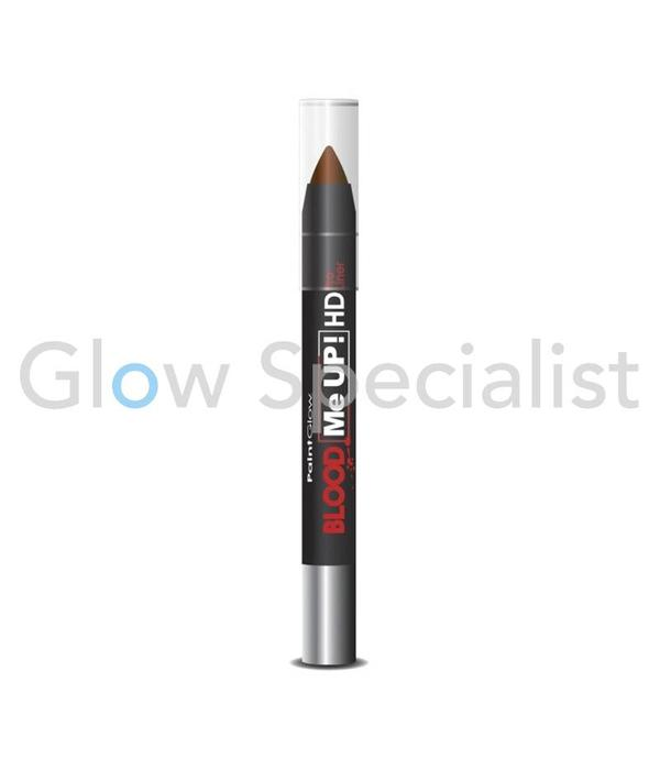 - PaintGlow PAINTGLOW BLOOD ME UP PAINT LINER