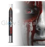 - PaintGlow PAINTGLOW BLOOD ME UP PAINT LINER