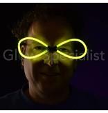 - Glow Specialist GLOW BRIL MONTUUR - X MODEL