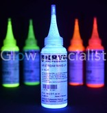 - Kryolan Kryolan Air Stream UV - 75 ml