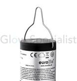 - Eurolite EUROLITE MB-1010 mirror ball motor BATTERY 1 KG