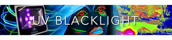 Blacklight / UV