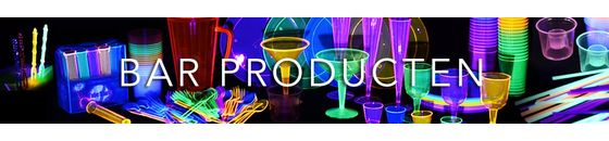 UV Bar products