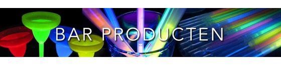 Bar producten