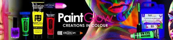 Paint Glow