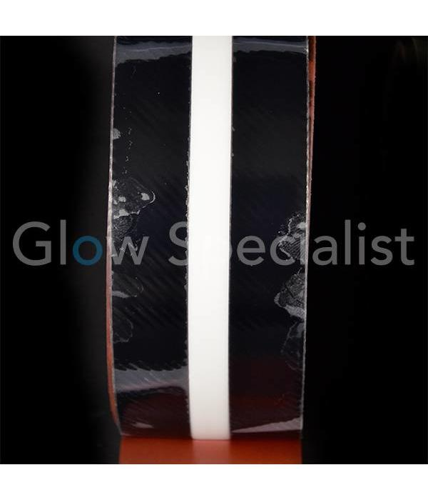 Glow in the dark - Non-slip tape - per meter
