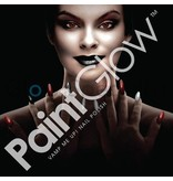 - PaintGlow PAINT GLOW VAMP ME UP NAIL POLISH