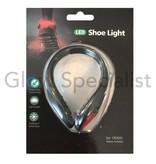 LED SHOE LIGHT