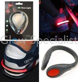 LED SHOE LIGHT