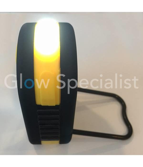 MULTIFUNCTIONAL LED COB LIGHT