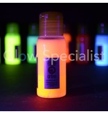 - Cameleon CAMELEON AIRLINE UV - MAGENTA PINK UV