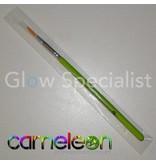 - Cameleon CAMELEON PENSEEL - LINER - NR 1 - GROEN