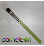 - Cameleon CAMELEON PENSEEL - FILBERT - NR 1 - GROEN