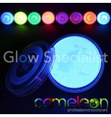 - Cameleon UV CAMELEON SPECIAL EFFECTS PAINT - TINCTROIUS BLUE