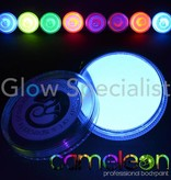 - Cameleon CAMELEON UV SPECIAL EFFECTS PAINT - STARLIGHT WHITE