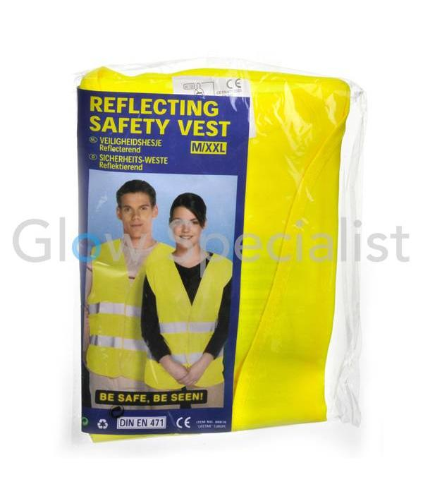 Lifetime LIFETIME SAFETY VEST FOR ADULTS