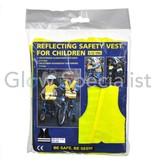 Lifetime LIFETIME SAFETY VEST FOR KIDS