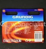 Grundig GRUNDIG CELL BATTERIES - CR2025 - 5 PIECES