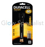 Duracell DURACELL LED ZAKLAMP TOUGH 3W - FCS-1