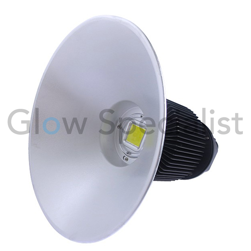 UV Highbay 200 watt - Glow Specialist