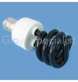 - Omnilux OMNILUX UV ENERGY SAVING LAMP 20W E-27 - SPIRAL