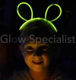 - Glow Specialist GLOW BUNNY EARS