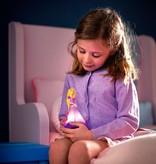 Philips PHILIPS LED TABLE NIGHT LAMP - DISNEY RAPUNZEL