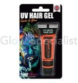 - PaintGlow PAINTGLOW UV NEON HAIR GEL