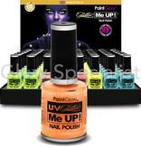 - PaintGlow PAINTGLOW UV GLITTER ME UP NAGELLAK