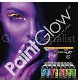 - PaintGlow PAINTGLOW UV GLITTER ME UP EYE LINER