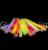 """- Glow Specialist GLOWSTICK 4"""" - 10 CM - PER PIECE"""