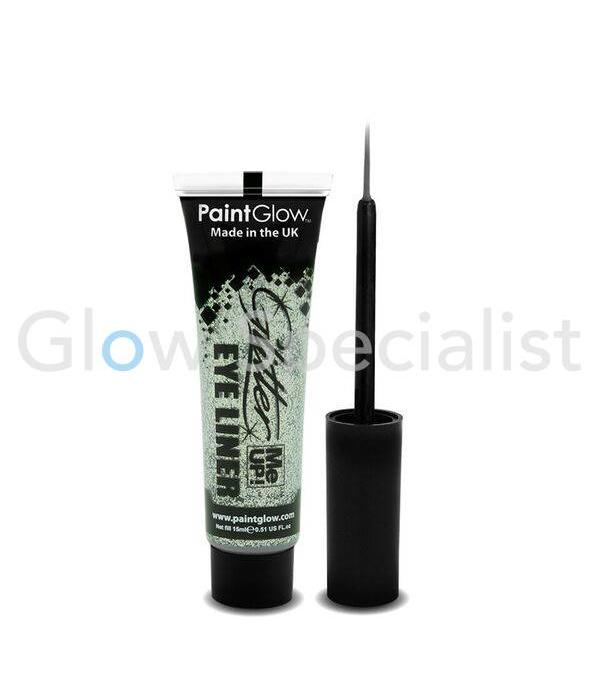 - PaintGlow PAINTGLOW GLITTER ME UP EYE LINER