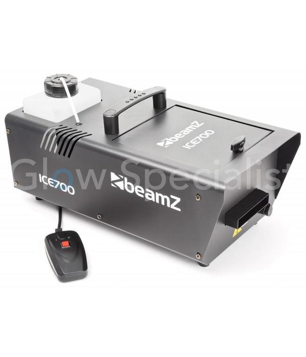 BeamZ ICE700 ICE FOGGER