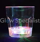 LED DRINK GLASS