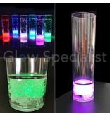 LED ICE LONGDRINK GLAS