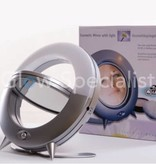 Lifetime COSMETIC LED MIRROR