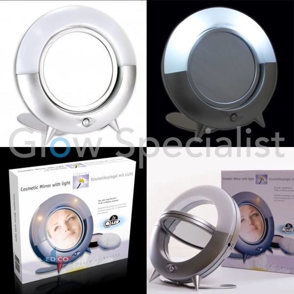 COSMETIC LED MIRROR