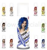 - PaintGlow PAINTGLOW REBELLIOUS HAIR COLOUR SPRAY