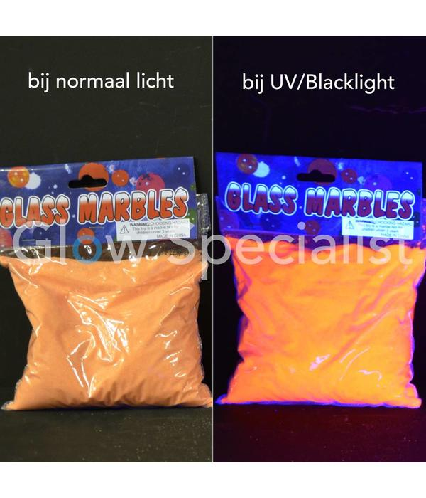 UV / BLACKLIGHT DECORATION SAND