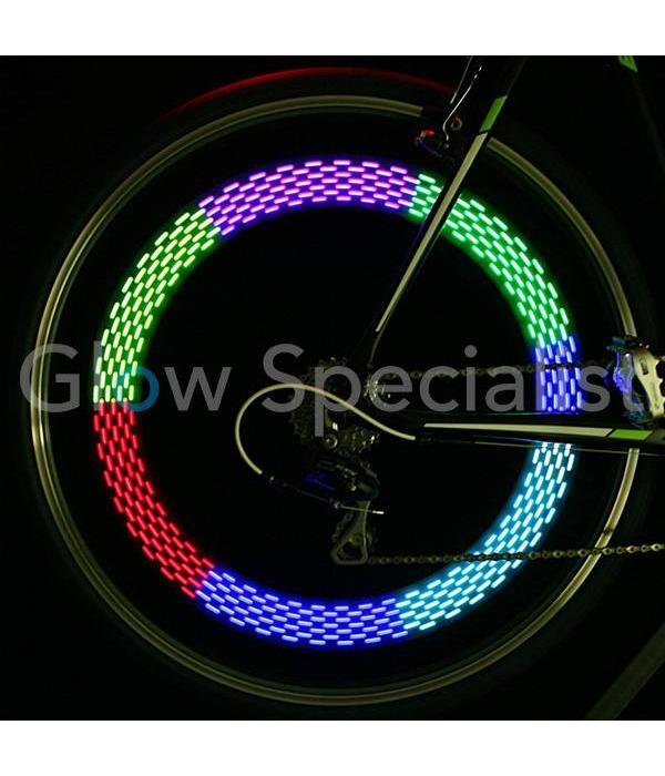 https://static.webshopapp.com/shops/059317/files/144479675/600x700x2/led-fietsspaakverlichting-rainbow.jpg