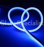 LED ROPE LIGHT - 300 LED - 5 METER - BLUE