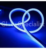 LED SLANGVERLICHTING - 300 LED - 5 METER - BLAUW
