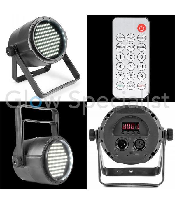 pls15 white stroboscope glow specialist glow specialist