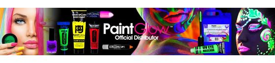 PaintGlow - Official Distributor