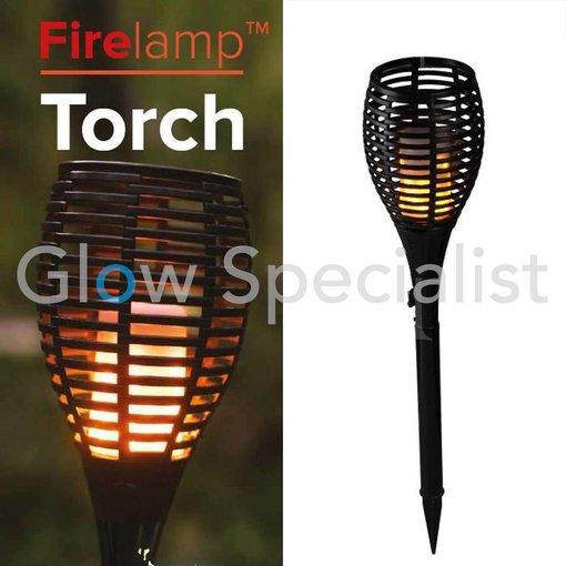 Firelamp LED FLAME FIRELAMP™ TORCH GARDEN LIGHT
