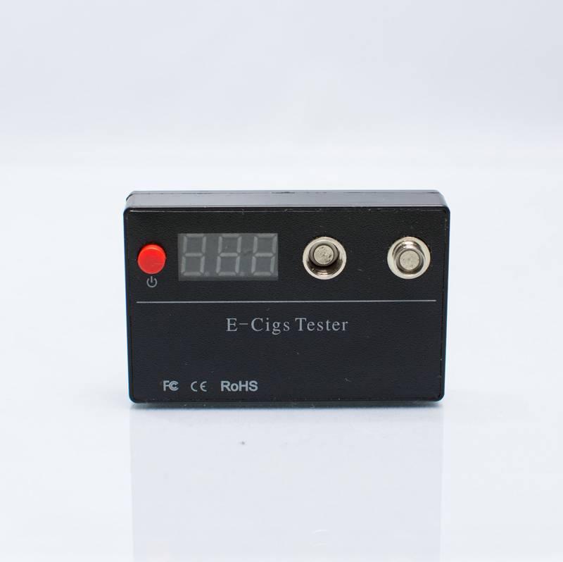 Ohm/Volt Meter